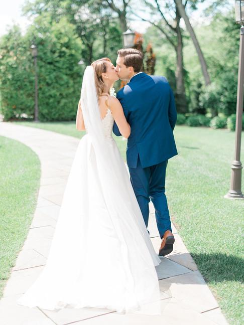 Laura+Nick_Wedding-205.jpg