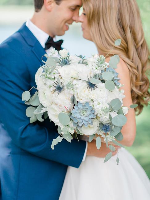 Laura+Nick_Wedding-196.jpg