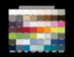 Envelope Color Choices web.png
