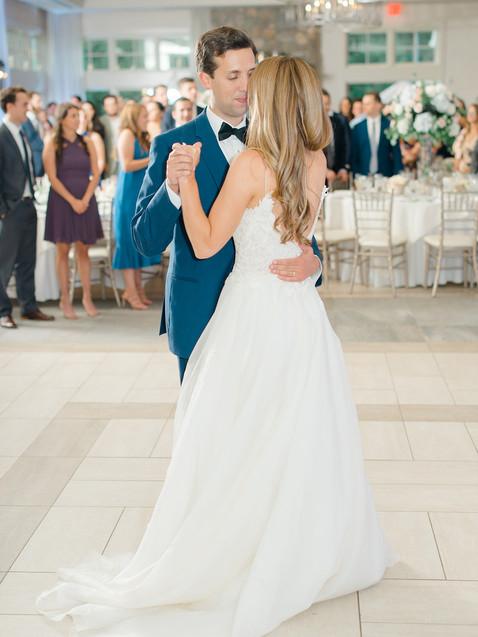 Laura+Nick_Wedding-683.jpg