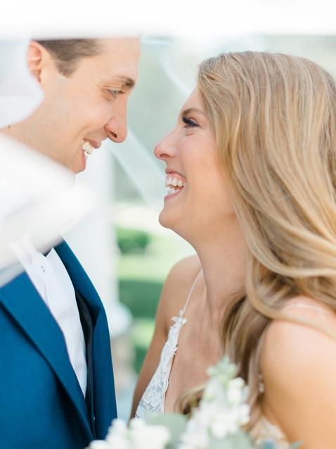 Laura+Nick_Wedding-228.jpg