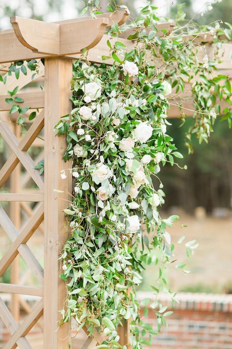 Codd_Wedding-8354.jpg