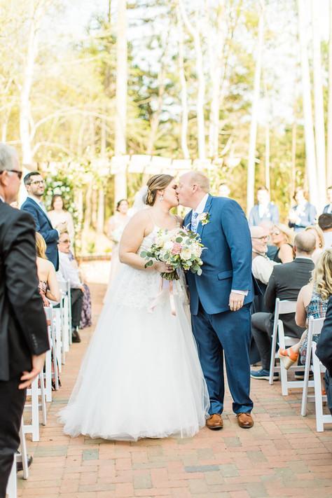 Codd_Wedding-8382.jpg