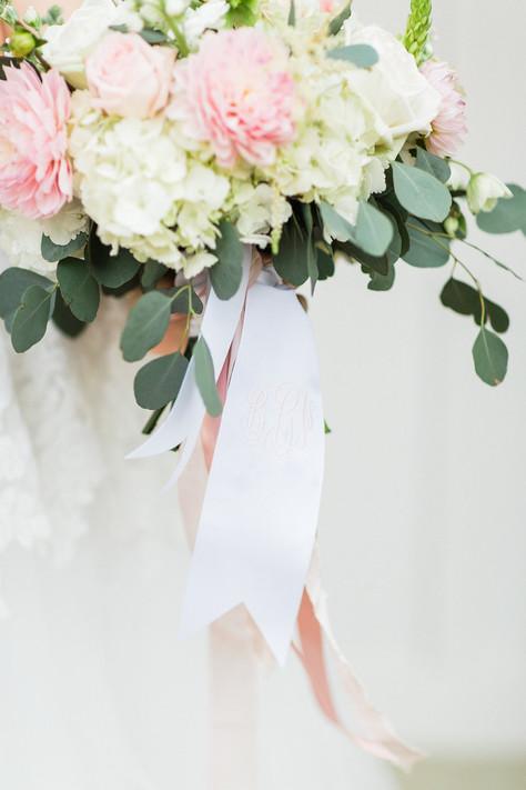 Codd_Wedding-8307.jpg