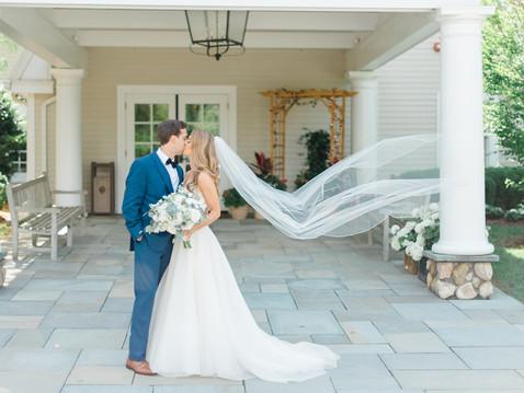 Laura+Nick_Wedding-223.jpg