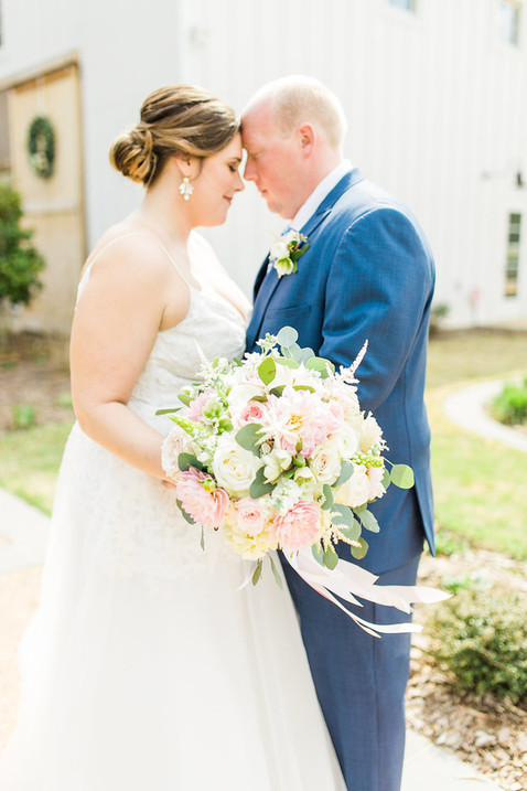 Codd_Wedding-1280.jpg