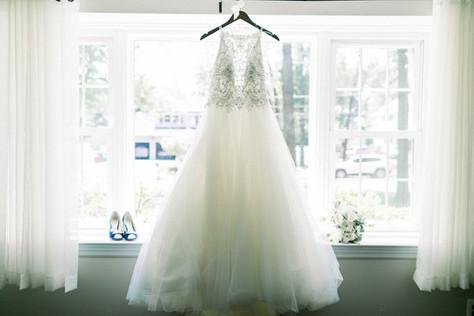 Doyle_Wedding_VMP111.JPG