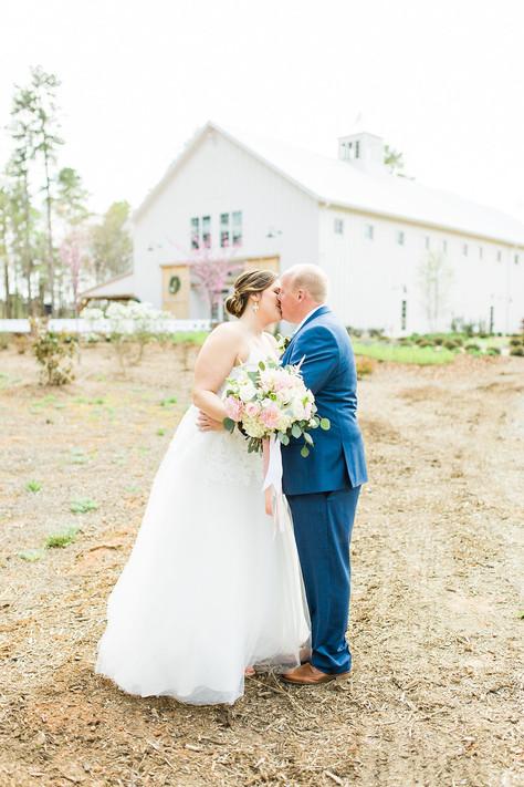 Codd_Wedding-1307.jpg