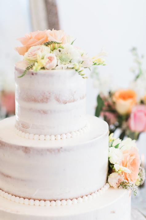Weaver_Wedding-0969.jpg