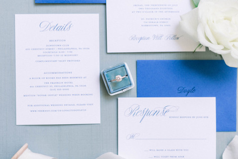 Doyle_Wedding_VMP077.JPG