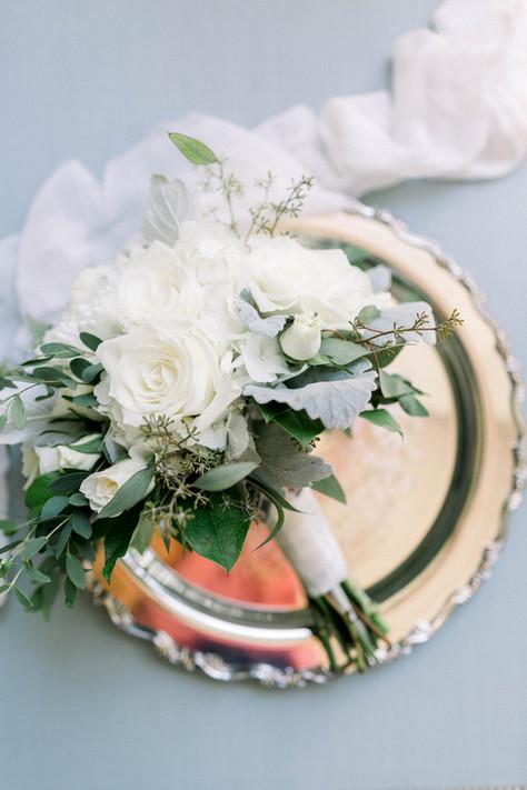 Doyle_Wedding_VMP106.JPG
