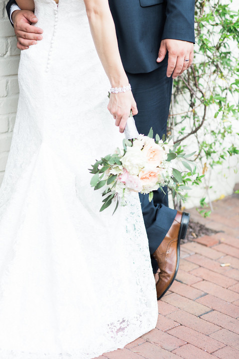 Weaver_Wedding-1176.jpg