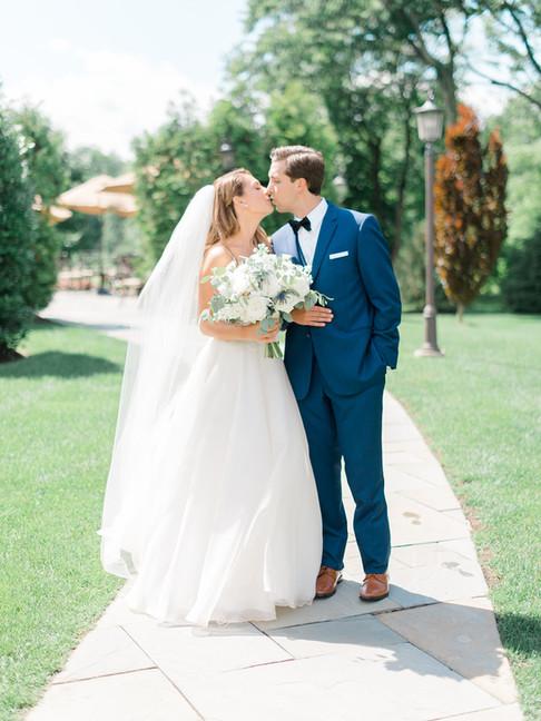 Laura+Nick_Wedding-204.jpg