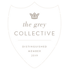 grey_collective_2019_d.png