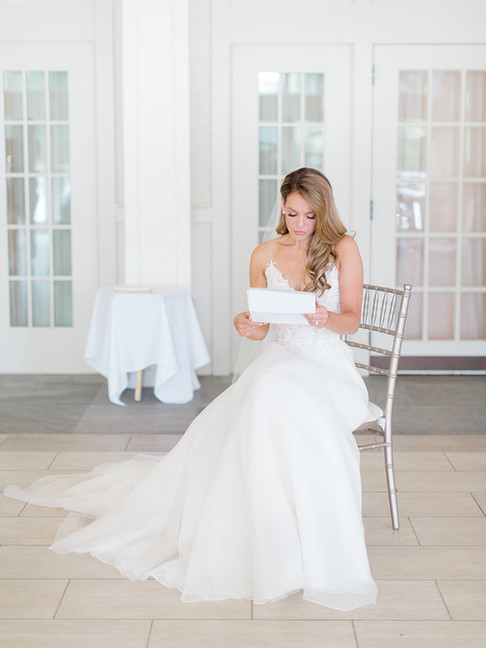 Laura+Nick_Wedding-110.jpg