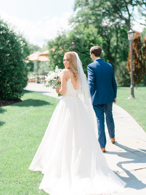 Laura+Nick_Wedding-211.jpg