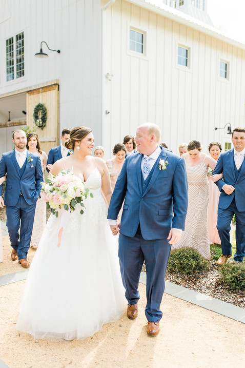 Codd_Wedding-1264.jpg