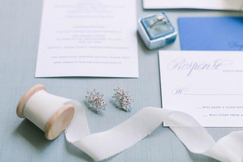 Doyle_Wedding_VMP084.JPG