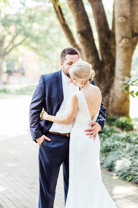 Weaver_Wedding-0855.jpg