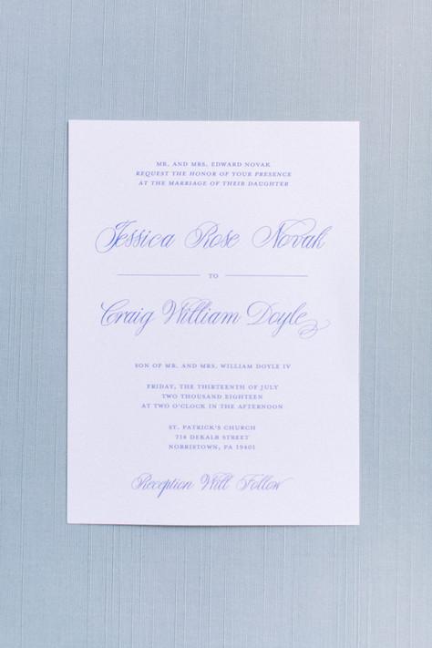 Doyle_Wedding_VMP086.JPG