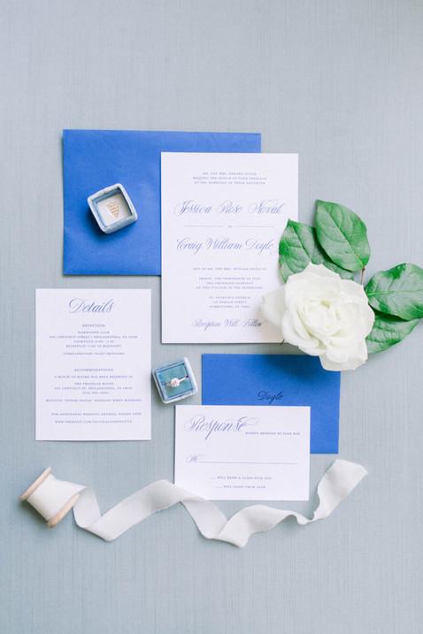 Doyle_Wedding_VMP076.JPG