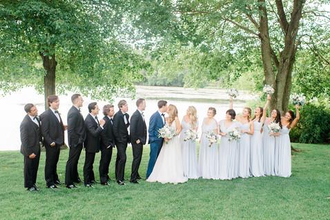 Laura+Nick_Wedding-244.jpg