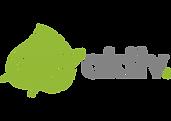 wendlingen-aktiv-logo.png