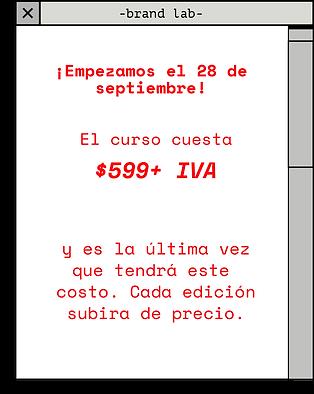 Asset 34.png