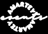 Amartey_logos-16.png