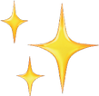 starsAsset 9.png