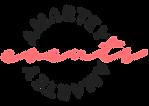 Amartey_logos-02.png