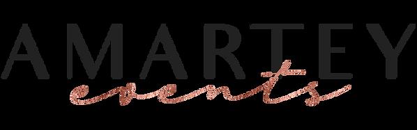 Amartey_logos_Mesa de trabajo 1 copia.pn