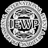 IEWP_medium_edited.png