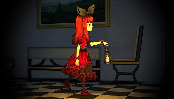 clea_costume_1.jpg