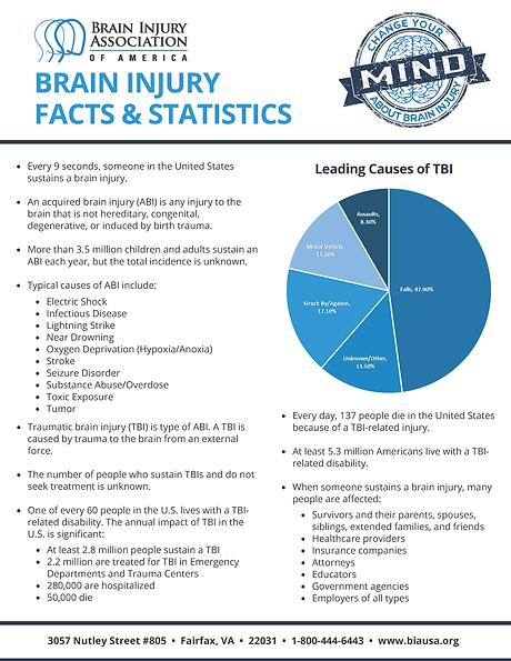Image Brain injury facts.png