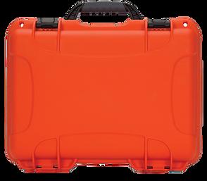 weatherproof storage case.png