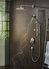 Tile Gallery has all the surfaces and counters you need for the Kitchen or Bathroom
