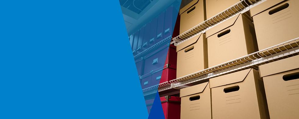 File Storage Secure Shred Barbados.png