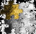 puzzle-community.png