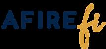 AFIREfi logo