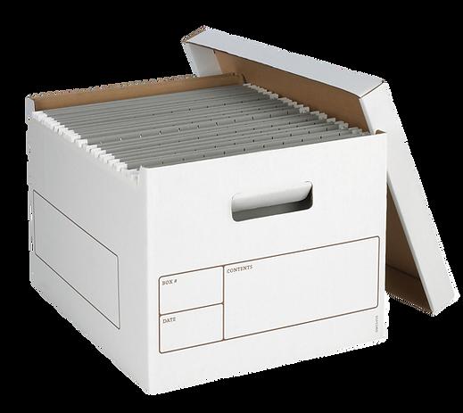 file-box.png