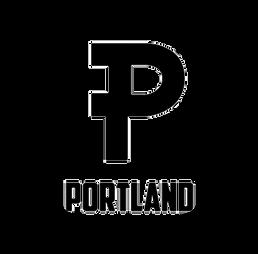 portland-2-png.png