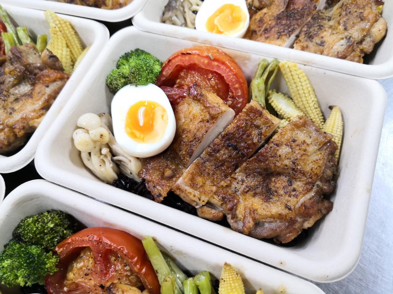 偉士牌餐盒_200723_11