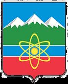 герб трехгорного_edited.png