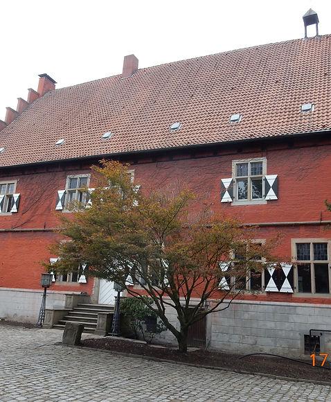 Haus Wenge.JPG