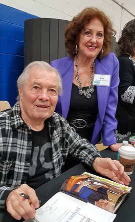 Sue and Jacques Pepin 2019.jpg