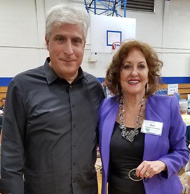 Sue and Steve Berry 2019.jpg