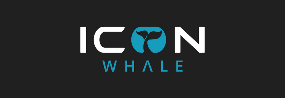 icon whale.png