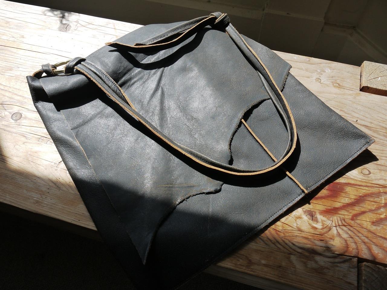 bag 3 (1)