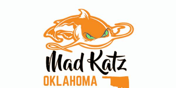MadKatz Tournaments - Oolagah Entry October 1-2, 2021